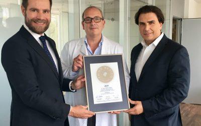 Dr. med. Plamen Staikov – neues Mitglied im PRIMO MEDICO Netzwerk