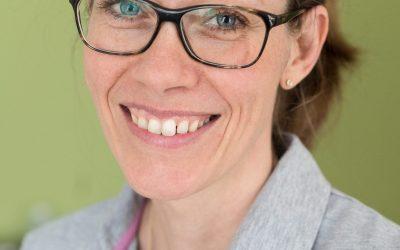 Neue Fachärztin für Frauenheilkunde und Geburtshilfe