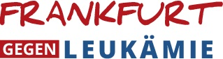 https://www.krankenhaus-sachsenhausen.de/wp-content/uploads/sites/11/2020/05/frankfurt-gegen-leukaemie.jpg