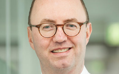 Ankündigung TV-Beitrag mit Chefarzt Herr Prof. Dr. med. Hornemann